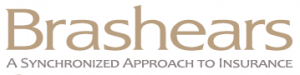 Brashears logo