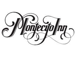 Montecito Inn logo