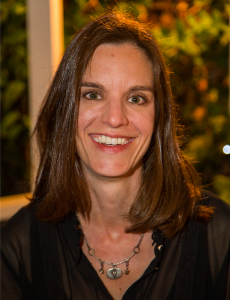 Alana Walczak, CEO