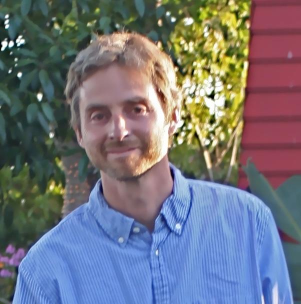 Andrew McGowan