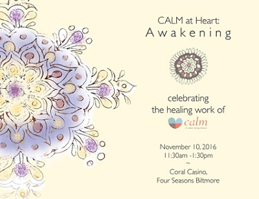 calm-at-heart_save_the_date