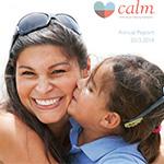 CALM_AR13-14_OFC-sm2