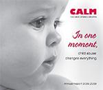 CALM_AR2008-2009-1