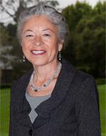 CALM Executive Director