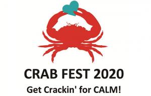 Crab Fest 2020