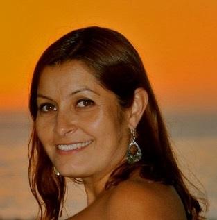 Denise Jaimes-Villanueva