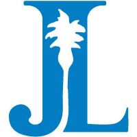 Junior League of Santa Barbara