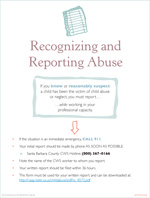 Recognizing-and-Reporting-Abuse