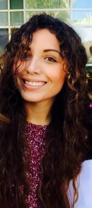Yumi Velasquez