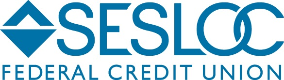 SESLOC Federal Credit Union Logo